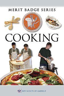 Bsa Cooking Merit Badge Worksheet. Worksheets. Newsofthewired ...