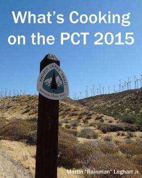 Whats cooking 2015