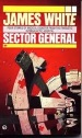 Cover Sector General